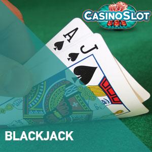 Πως παίζεται το Blackjack | panathinaikos24.gr