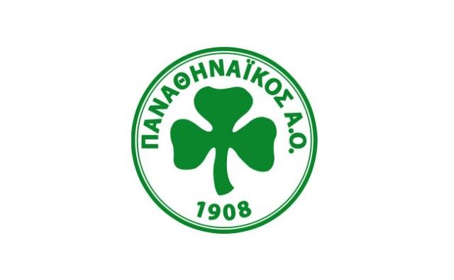 Το Παναθηναϊκό ρεκόρ στη λιθοβολία | panathinaikos24.gr
