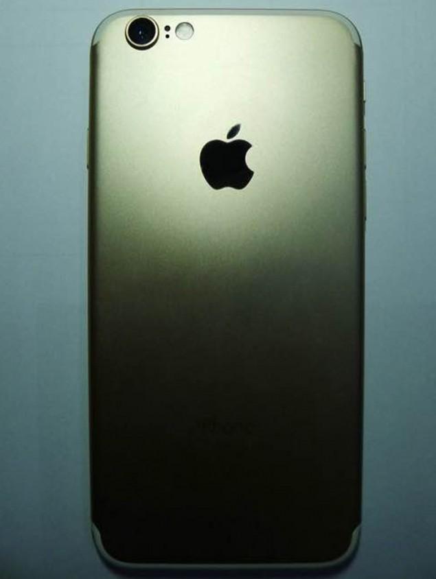 Apple: Aυτό είναι το νέο  iphone που θα συζητηθεί (vid) | panathinaikos24.gr
