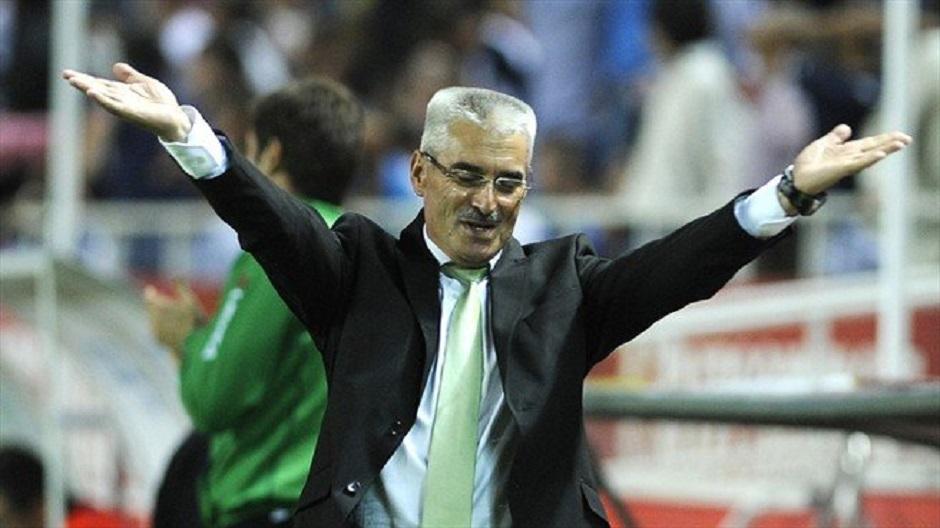 Φάμπρι: «Θα χάσει ο Παναθηναϊκός» | panathinaikos24.gr