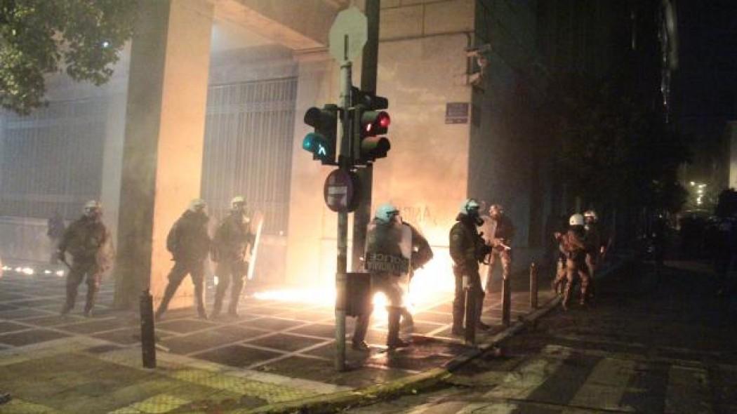 Τους πιάνουν: H αστυνομία μέσω… Facebook πλησιάζει τους δράστες για το μαχαίρωμα στην γυναίκα οπαδό | panathinaikos24.gr