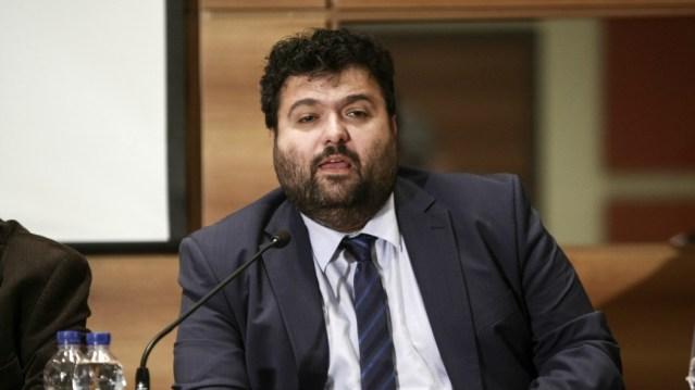 Είχε λάβει διαβεβαιώσεις για Κύζα ο Βασιλειάδης!   panathinaikos24.gr