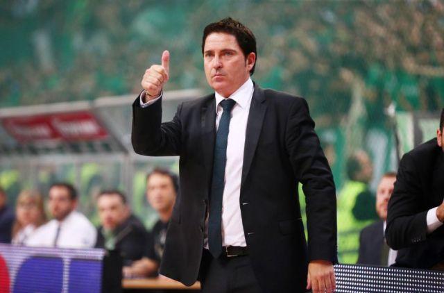 Αυτός είναι ο παίκτης που έχει μεγαλύτερη ανάγκη ο Πασκουάλ! | panathinaikos24.gr