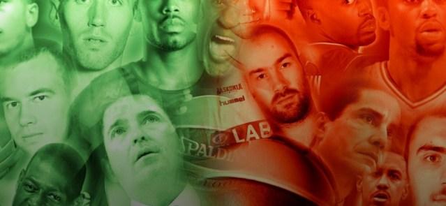 Παναθηναϊκός vs Ολυμπιακός, το πρώτο crash test!   panathinaikos24.gr