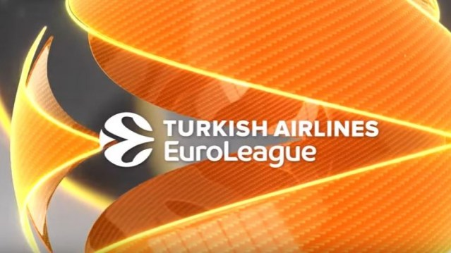 Η βαθμολογία της Euroleague – Εντός 8αδας ο Παναθηναϊκός! | panathinaikos24.gr