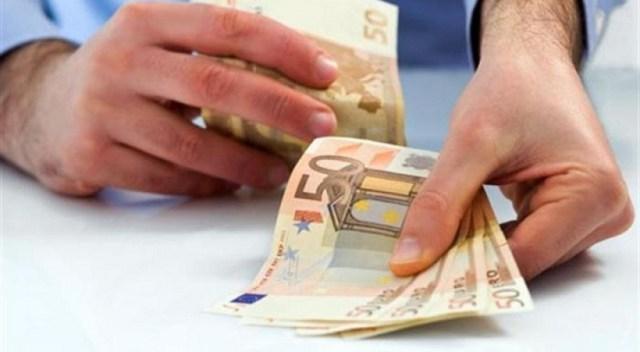 Αναστολή εργασίας: Στα 800 ευρώ το επίδομα που θα δοθεί το Νοέμβριο – Ολες οι λεπτομέρειες | panathinaikos24.gr