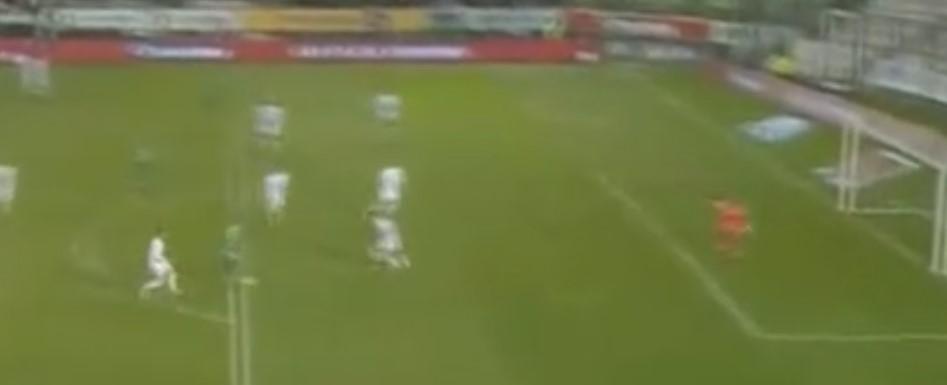 Το γκολ του Μουνιέ με τη Λαμία! (vid) | panathinaikos24.gr