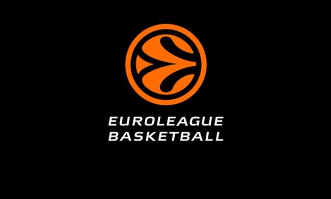 Euroleague: Παίρνει την τελική απόφαση ο παίκτης-μύθος! | panathinaikos24.gr