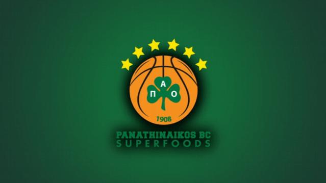 Φοβερή κίνηση της ΚΑΕ: Στην οικογένεια Μπαλταδώρου τα έσοδα με την ΑΕΚ   panathinaikos24.gr