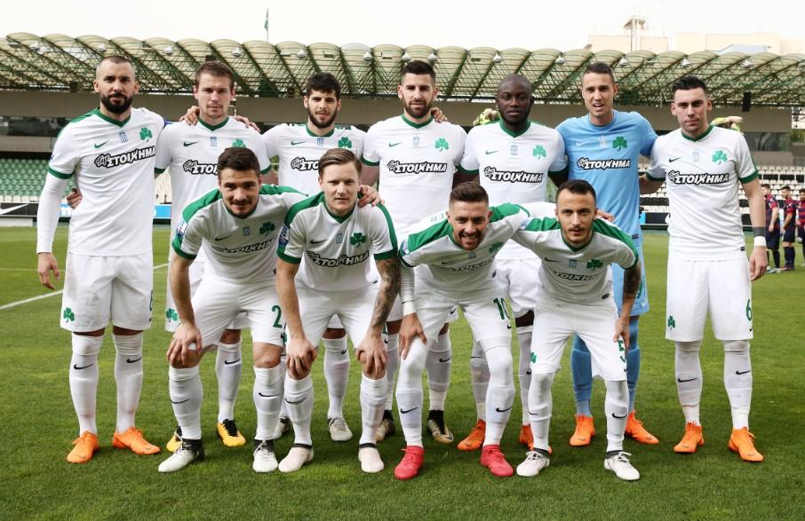 Σε αναμονή για τις πληρωμές οι παίκτες   panathinaikos24.gr
