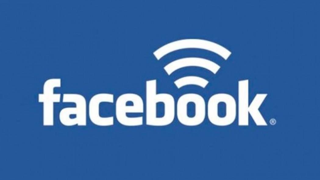 «Έπεσε» το Facebook! | panathinaikos24.gr