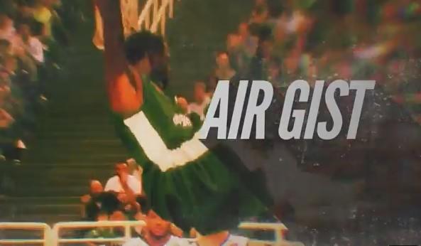 Με «Air Gist» και ΟΑΚΑ το εντυπωσιακό promo video της Euroleague! (vid) | panathinaikos24.gr