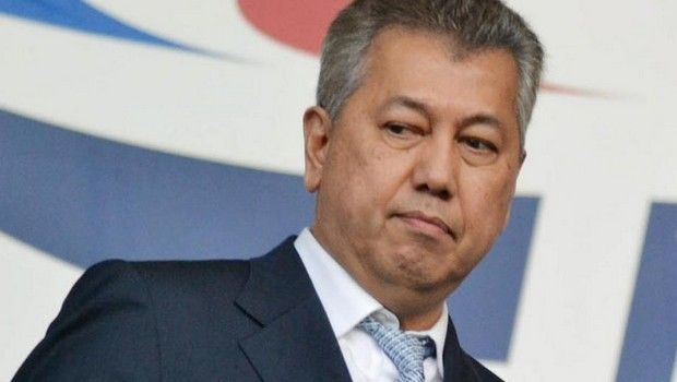«Βόμβες» Μπενζά για Παϊρότζ: «Ποιος είναι αυτός ο Ταϊλανδός; Δεν τον έχουμε δει καν»   panathinaikos24.gr