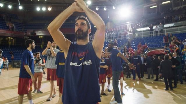 Μπαρτσελόνα: Ιστορική απόφαση για Ναβάρο!   panathinaikos24.gr