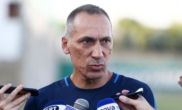 Δώνης: «Περιμένουμε να διαμορφωθεί το ρόστερ μέχρι αρχές Αυγούστου» | panathinaikos24.gr