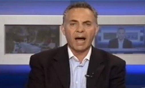 Βίντεο – ΕΠΟΣ: Η αντίδραση του Μίνου όταν το κοριτσάκι του είπε ότι είναι ο Αρης (vid) | panathinaikos24.gr