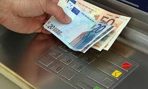 Σπουδαία νέα:  Νεότερη εξέλιξη με τα capital controls!   panathinaikos24.gr