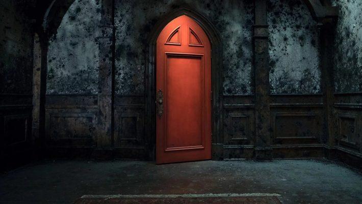 Το Haunting of the Hill House θα κάνει την καρδιά σου να τρέμει σε κάθε σκηνή | panathinaikos24.gr