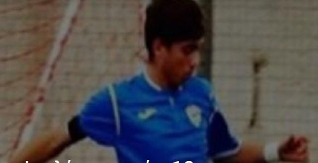 Σοκ στην Ιταλία: Νεκρός ποδοσφαιριστής, φήμες για αυτοκτονία | panathinaikos24.gr