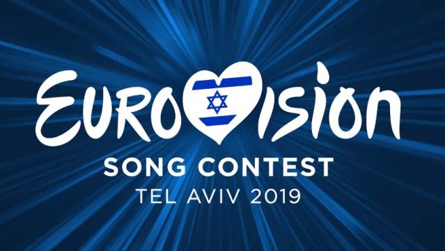 Απίθανη ανατροπή! Αυτή είναι η τραγουδίστρια που 10 χρόνια μετά θα εκπροσωπήσει ξανά την Ελλάδα στη Eurovision   panathinaikos24.gr