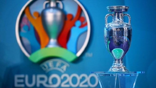 Προκριματικά Euro 2020: Αυτοί είναι οι αντίπαλοι της Εθνικής!   panathinaikos24.gr
