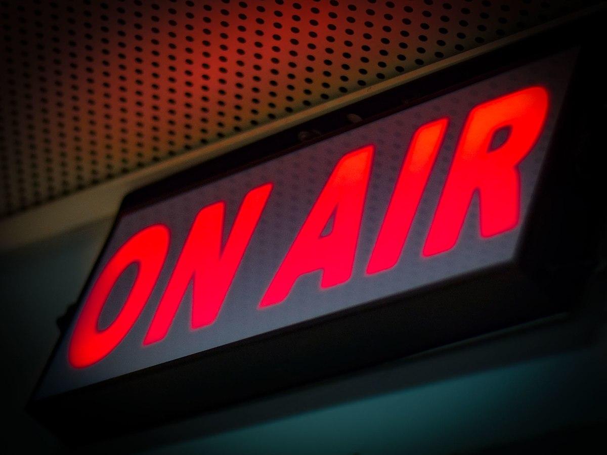 Η μεγάλη επιστροφή: Ο πιο ιστορικός ραδιοφωνικός σταθμός ανοίγει ξανά!   panathinaikos24.gr