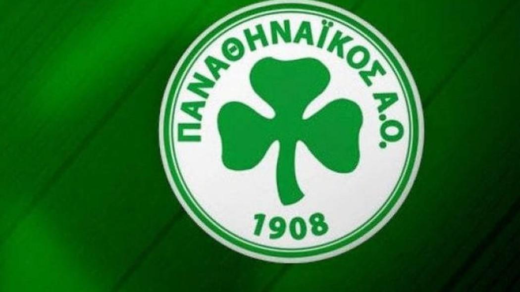 Ανέβηκε στην παγκόσμια λίστα ο Γ. Κωνσταντινόπουλος   panathinaikos24.gr