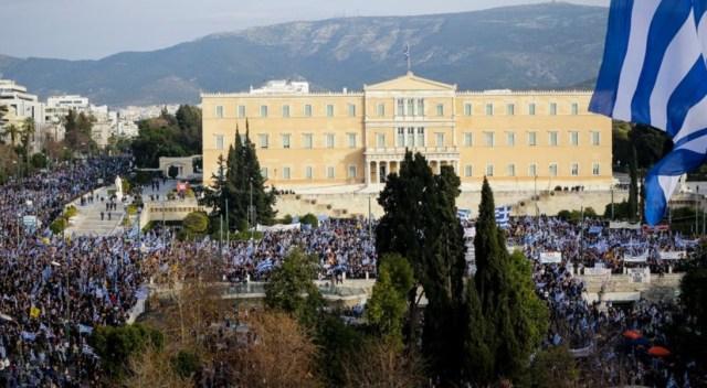 «Φρούριο» η Αθήνα: Ποιοι σταθμοί του Μετρό κλείνουν – Οι κυκλοφοριακές ρυθμίσεις | panathinaikos24.gr