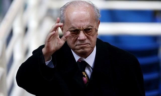Όλες μας οι ευχές στον Θανάση Γιαννακόπουλο | panathinaikos24.gr
