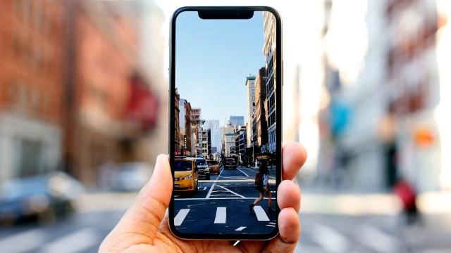 Η Apple μειώνει τις τιμές του iPhone σε συγκεκριμένες χώρες | panathinaikos24.gr