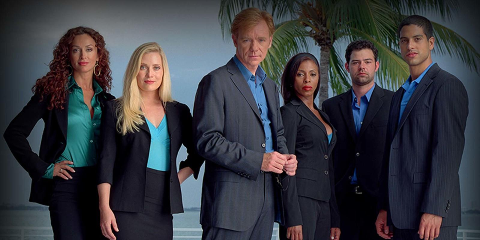 Νεκρή ηθοποιός του CSI Miami   panathinaikos24.gr