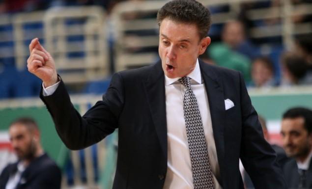 Αποφασίζει ο Πιτίνο για Λάνγκφορντ ή Πέιν | panathinaikos24.gr