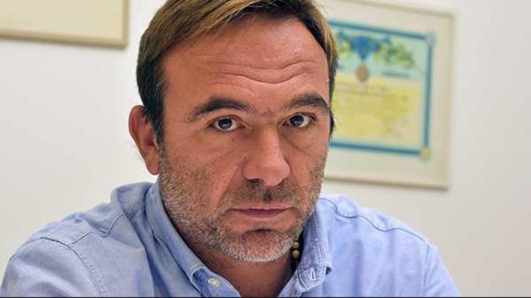 ΕΚΤΑΚΤΟ: Επίσημα υποψήφιος ο Κόκκαλης – Μετωπική με Μαρινάκη και πόλεμος στον Ολυμπιακό   panathinaikos24.gr