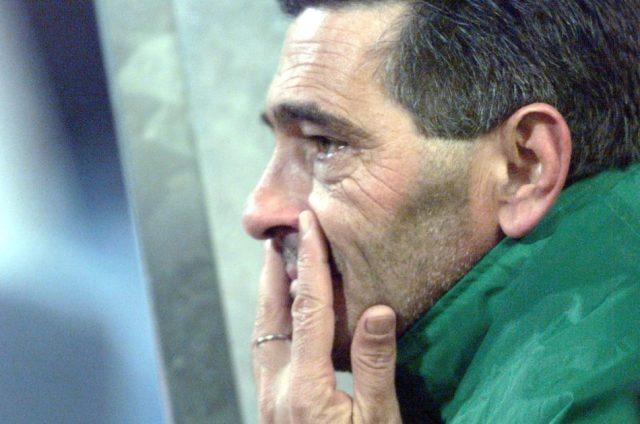 15 χρόνια πέρασαν και ο Γιάνναρος είναι σαν να βρίσκεται δίπλα μας! | panathinaikos24.gr