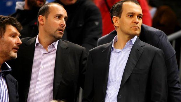 ΚΑΕ Ολυμπιακός: «Με διαφορετική ονομασία η ομάδα της Α2 και σε βοηθητικό του ΣΕΦ»!   panathinaikos24.gr