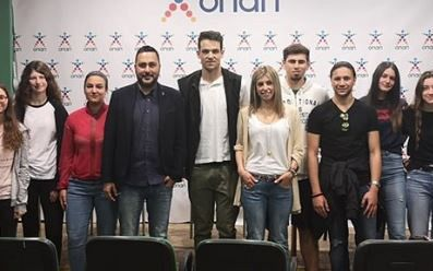 «Πράσινη» ομιλία για τις πανελλήνιες εξετάσεις | panathinaikos24.gr