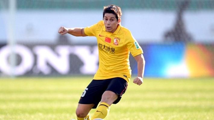 Αργεντίνος, παικταράς: Ο πιο ακριβοπληρωμένος παίκτης μετά από Μέσι, CR7 που ελάχιστοι γνωρίζουν! | panathinaikos24.gr