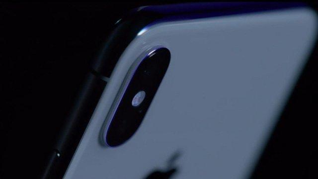 Φήμες πως το νέο iPhone θα μπορεί να στέλνει ήχο σε δύο συσκευές ταυτόχρονα   panathinaikos24.gr