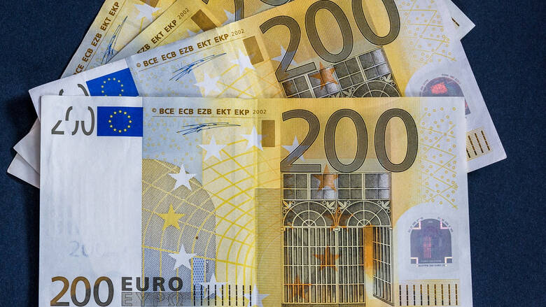 Εφάπαξ οικονομική ενίσχυση 1.000 ευρώ σε ανέργους – Ποιοι τα δικαιούνται   panathinaikos24.gr