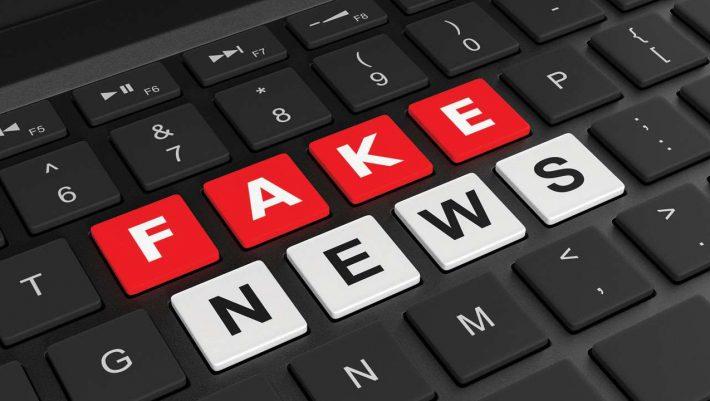 Η είδηση που μεταδόθηκε από όλα τα μεγάλα ελληνικά site ήταν fake news | panathinaikos24.gr