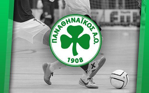 Νίκη για τους «πράσινους» | panathinaikos24.gr