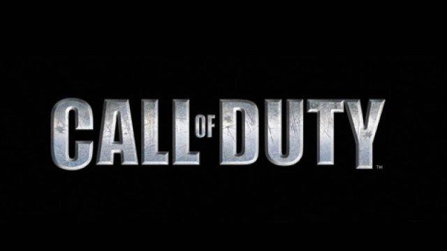Φήμες για Call of Duty στον Ψυχρό Πόλεμο το 2020   panathinaikos24.gr