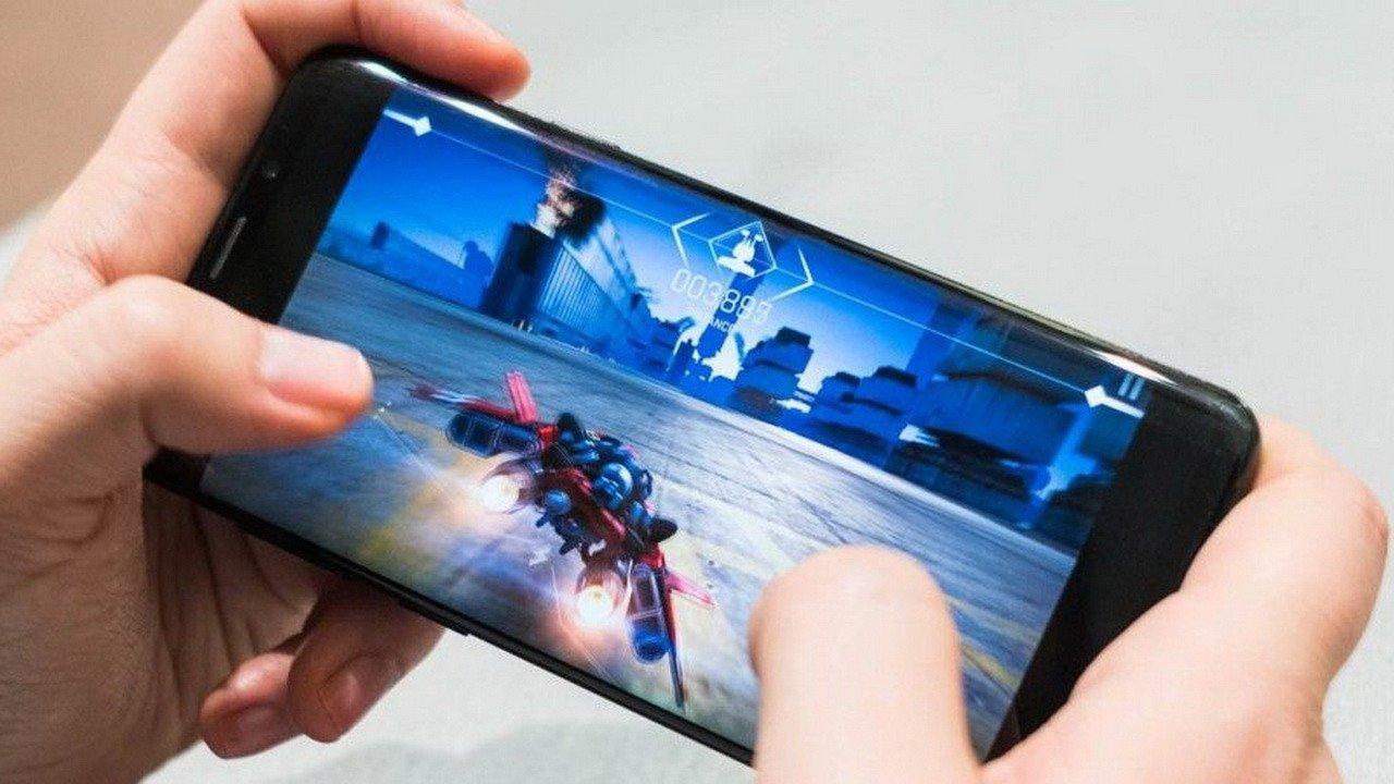 Τα καλύτερα Android games για το κινητό και το tablet σας | panathinaikos24.gr