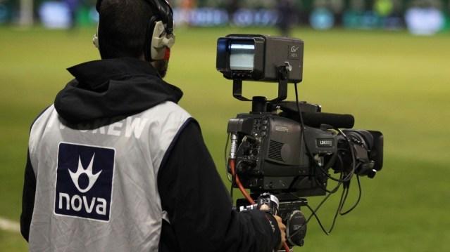 Οριστικό: Οι τηλεοπτικές μεταδόσεις της πρεμιέρας στη Σούπερ Λιγκ   panathinaikos24.gr