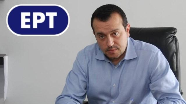 Βόμβες Παππά για τηλεοπτικά! | panathinaikos24.gr