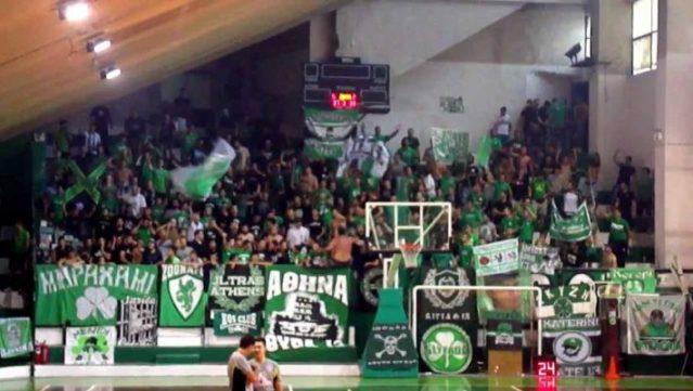 Παναθηναϊκός: 3878 μέλη από την 1η Ιουλίου | panathinaikos24.gr