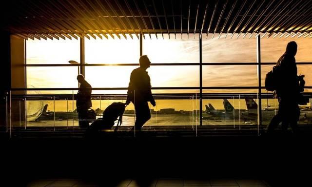 Χρεοκόπησε το μεγαλύτερο πρακτορείο – Αποκλεισμένοι στα αεροδρόμια χιλιάδες ταξιδιώτες | panathinaikos24.gr