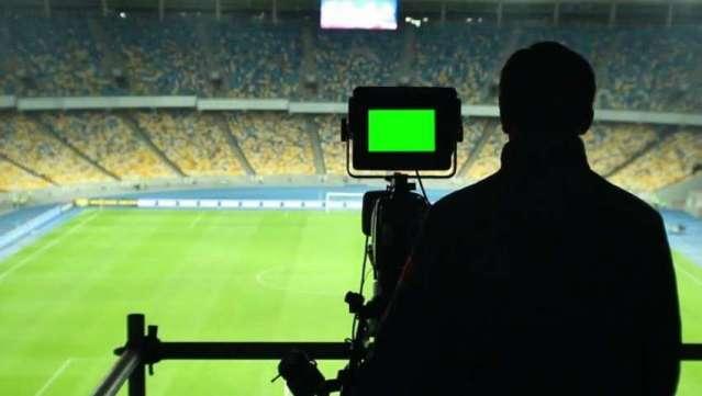 Οι αθλητικές μεταδόσεις της ημέρας (16/9) | panathinaikos24.gr