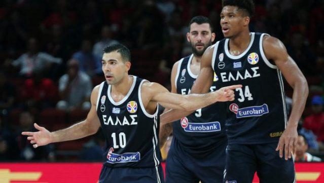 Μήπως τσάμπα ταλαιπωρούμε τον Γιάννη;   panathinaikos24.gr