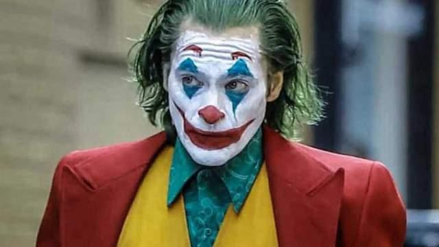 Καταγγελίες: Εισβολή αστυνομικών σε προβολές του Joker για να «μαζέψουν» τους ανήλικους | panathinaikos24.gr